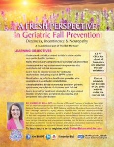 FreshPerspective Flyer 09-15